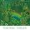 Thumbnail: Prisma Package - Dunkelgrün (Plakat Hochformat)