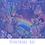 Thumbnail: Prisma Package - Blau (Stream, Film-Download, Foto-CD & Plakat A)