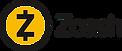zcash-logo-horizontal-fullcolor.png