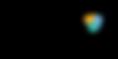 nem_logotype_lightbg_WEB-1024x512.png