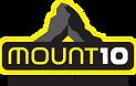 Mount10-Logo-mit-Claim-Schwarz_300ppi.pn