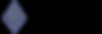 DACB-ETH.png