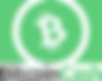 DACB-BCH.png