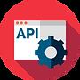 DACB-API.png