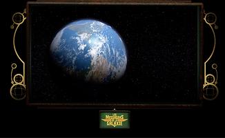 Capture d'écran 2020-11-24 à 23.18.07.