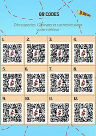 QR codes.jpg