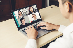 video-call-business-people-meeting-on-vi