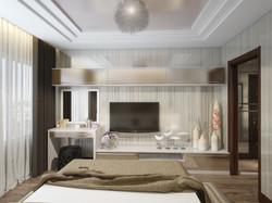 Спальня 44 (2)