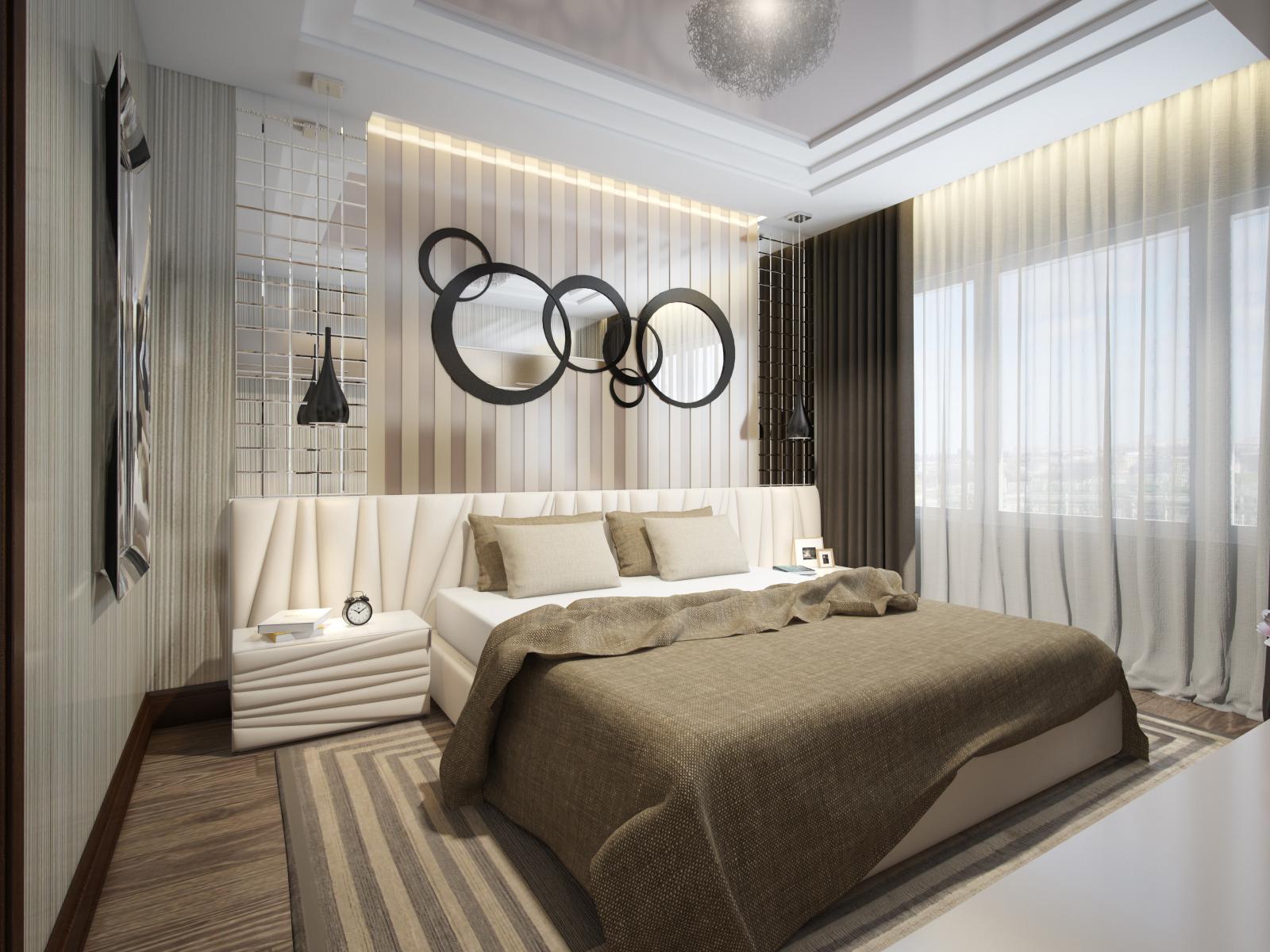 Спальня 11 (2)