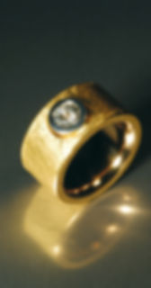 diamantschmuck-ring-gold-spirit-diamond.