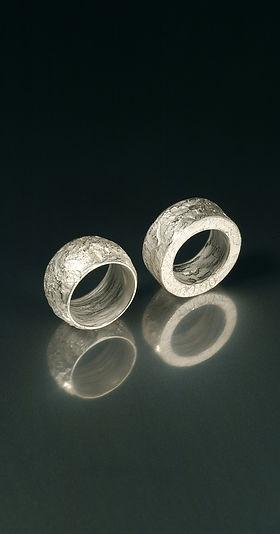 silberschmuck-ringe-925-silber.jpg