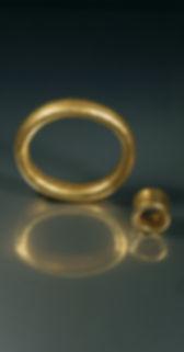 goldschmuck-armreif-ring-feingold.jpg