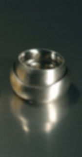 platinschmuck-ring-950-platin.jpg