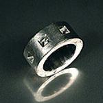 tentrup-goldschmied-platin-ring.jpg