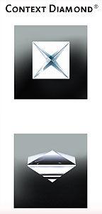 context-diamond.jpg