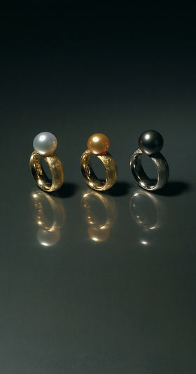perlenschmuck-ring-gold-platin-suedseepe