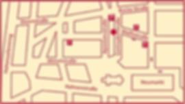 tentrup-schmuck-goldschmied-koeln-anfahr