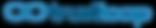 logo_medium_full_2.png