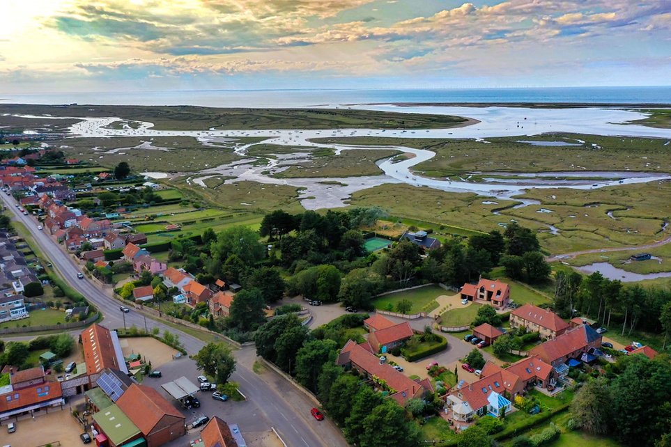 staithe with robs drone.jpg