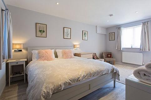 Bed at brancasterstays.jpg