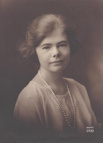 Legacy Portraits Taylor, MI