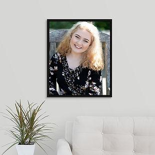 Black Framed Canvas-Ariona.jpeg