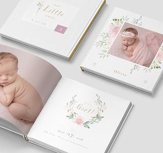 album-baby girl.jpg