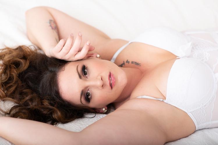 michigan boudoir photo