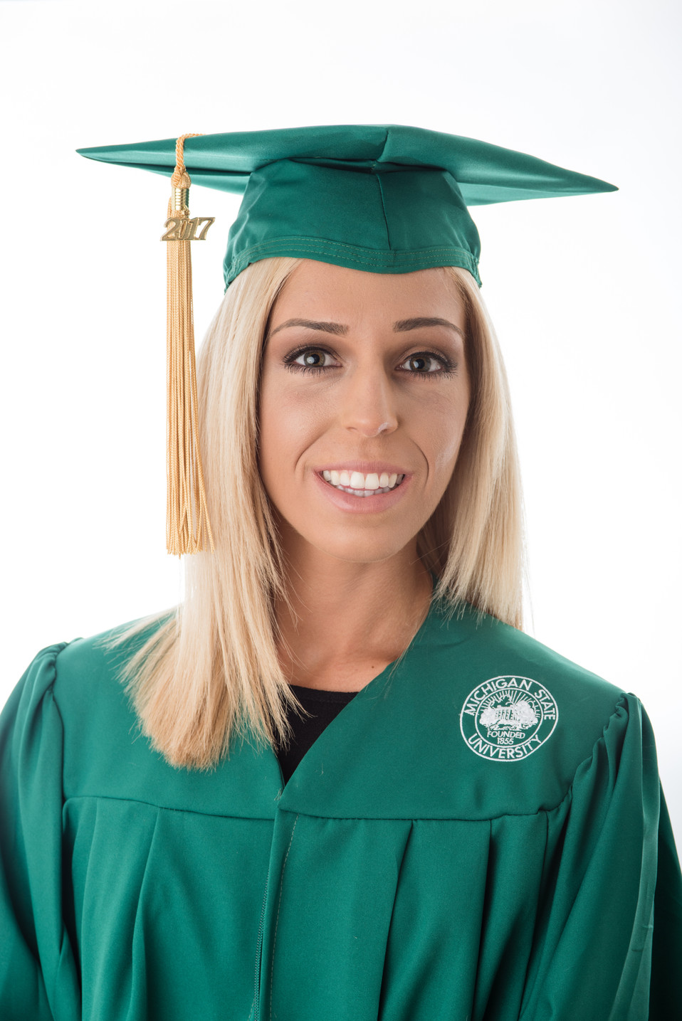 graduation pictures metro detroit