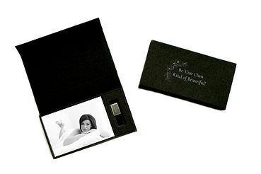 Black keepsake box-white.jpg
