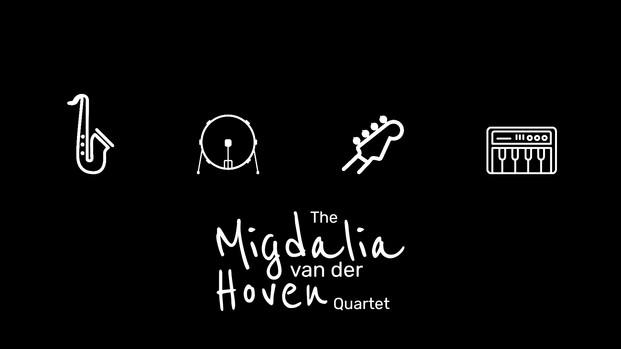 MVDH Quartet icons promo.jpg