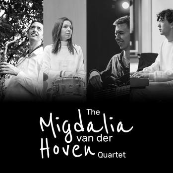 MVDH Quartet for INSTAGRAM Promo.jpg