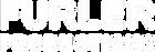 FP Logo_weiis_transparent.png