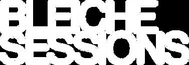 BleicheSessions_Schrift_weiss_trans-Wied