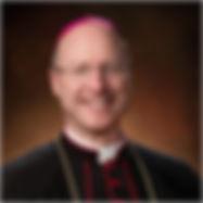 Bishop McKnight.jpg