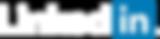 NicePng_linkedin-icon-png_99356.png