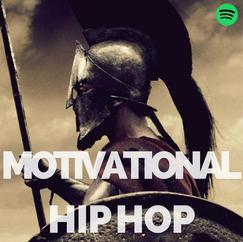 Motivational Hip Hop