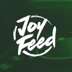 Joy Feed
