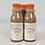 Thumbnail: Kumunda Malt Cereal Drink 500g (Dairy-free)