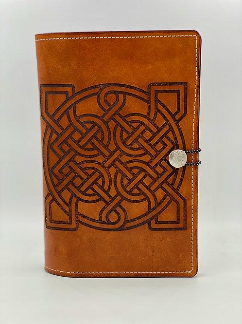 Celtic Journal (Large)