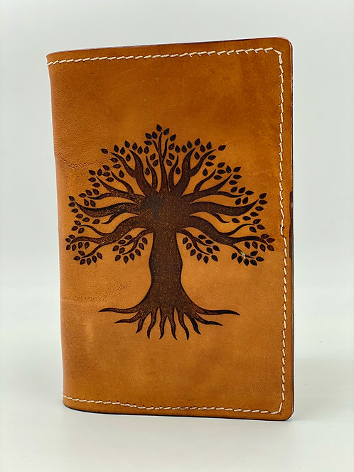 Tree of Life Journal (Medium)