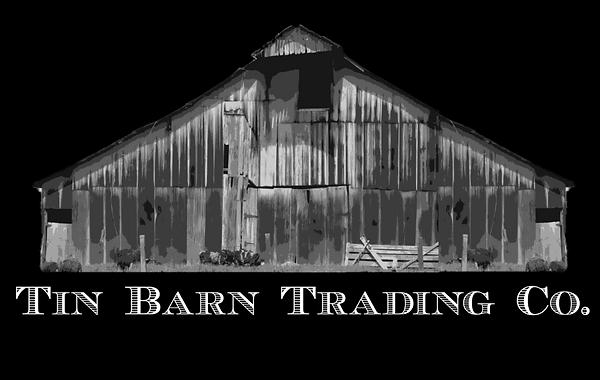 Tin Barn Trading Logo V2_edited_edited.p