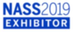 nass2019-exhibitor-print.jpg