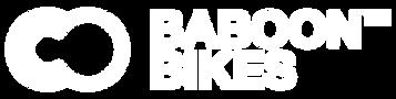 Logo_Baboon-Bikes_white.png