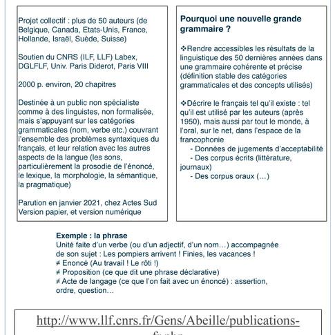 La Grande Grammaire.jpg