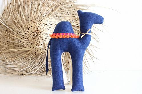 Camel à bijou
