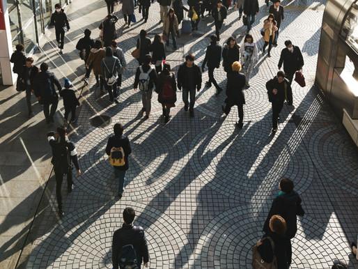 Actions Défis Sociétaux : 3ème appel à projets interne