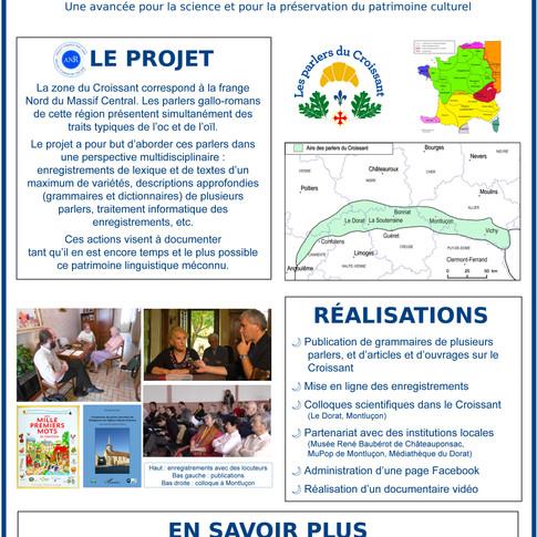 poster-labexCNRS-Croissant-2.jpg