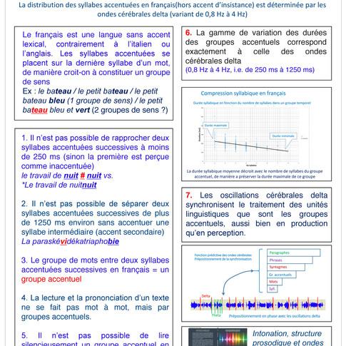 Ph Martin Labex 2019.jpg