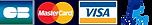 cb_visa_mastercard_logo-1.png